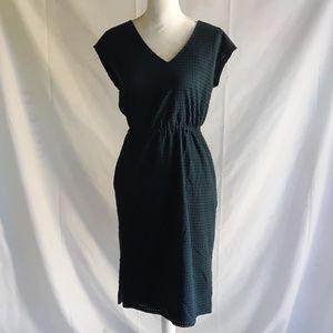 J.CREW SIDE POCKETS DRESS